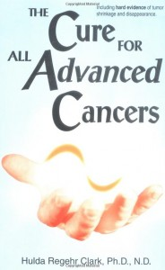 Cure_For_All_Advanced_Cancers