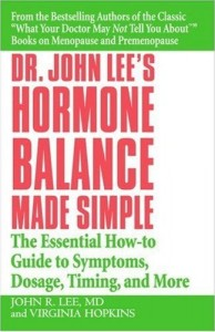 Hormone_Balance_Made_Simple