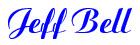 Jeff_Bell_Signature