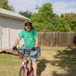 Jeff_on_Errand_Bike_01