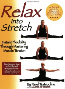 Relax_Into_Stretch