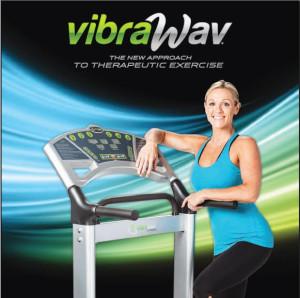 VibraWav_Brochure_Cover_Photo