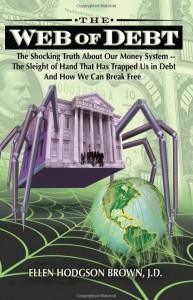 Web_Of_Debt_Cover